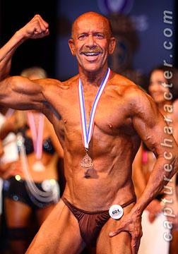 BodyBuildingSenior.com | Photos and Contests